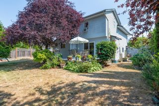 Photo 28: 5944 Devon Pl in : Na North Nanaimo House for sale (Nanaimo)  : MLS®# 882413