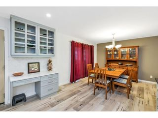 Photo 10: 1395 242ND Street in Langley: Otter District House for sale : MLS®# R2620231