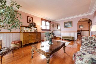 Photo 24: 69 LOMBARD Crescent: St. Albert House for sale : MLS®# E4234347