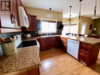 Photo 19: 44 South Shore Close E in Brooks: House for sale : MLS®# A1152388