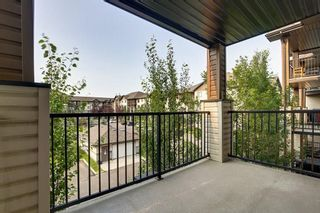 Photo 23: 2308 8 BRIDLECREST Drive SW in Calgary: Bridlewood Condo for sale
