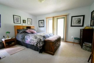 Photo 10: 59327 Rng Rd 123: Rural Smoky Lake County House for sale : MLS®# E4206294