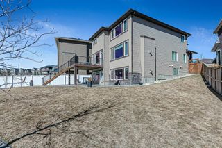 Photo 44: 179 Nolancrest Heights NW in Calgary: Nolan Hill Detached for sale : MLS®# A1083011