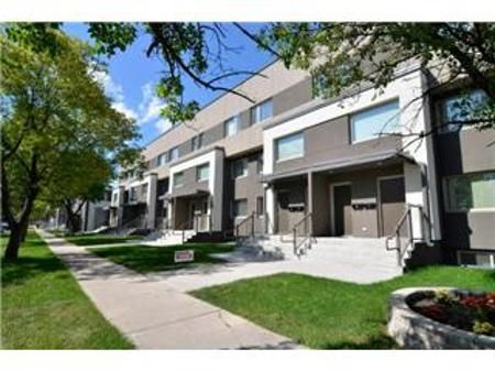 Main Photo: 10-1265 TROY AVE.: Residential for sale (North End)
