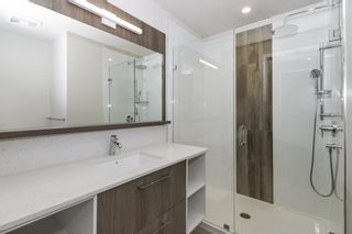 """Photo 13: 316 1012 AUCKLAND Street in New Westminster: Uptown NW Condo for sale in """"CAPITOL"""" : MLS®# R2542867"""