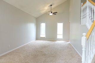 Photo 4: 20 WESTPARK Court: Fort Saskatchewan House for sale : MLS®# E4249036