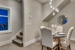 Photo 9: 1265 E 28TH Avenue in Vancouver: Knight 1/2 Duplex for sale (Vancouver East)  : MLS®# R2124727