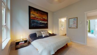 """Photo 21: 37 39548 LOGGERS Lane in Squamish: Brennan Center Townhouse for sale in """"Seven Peaks"""" : MLS®# R2612881"""