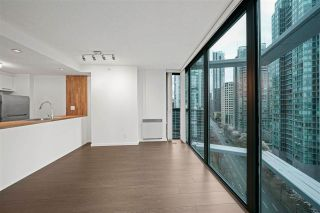 """Photo 10: 2008 1331 W GEORGIA Street in Vancouver: Coal Harbour Condo for sale in """"The Pointe"""" (Vancouver West)  : MLS®# R2574331"""