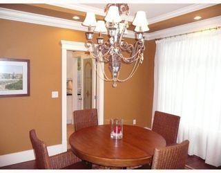 Photo 3: 10611 LASSAM Road in Richmond: Steveston North House for sale : MLS®# V675944