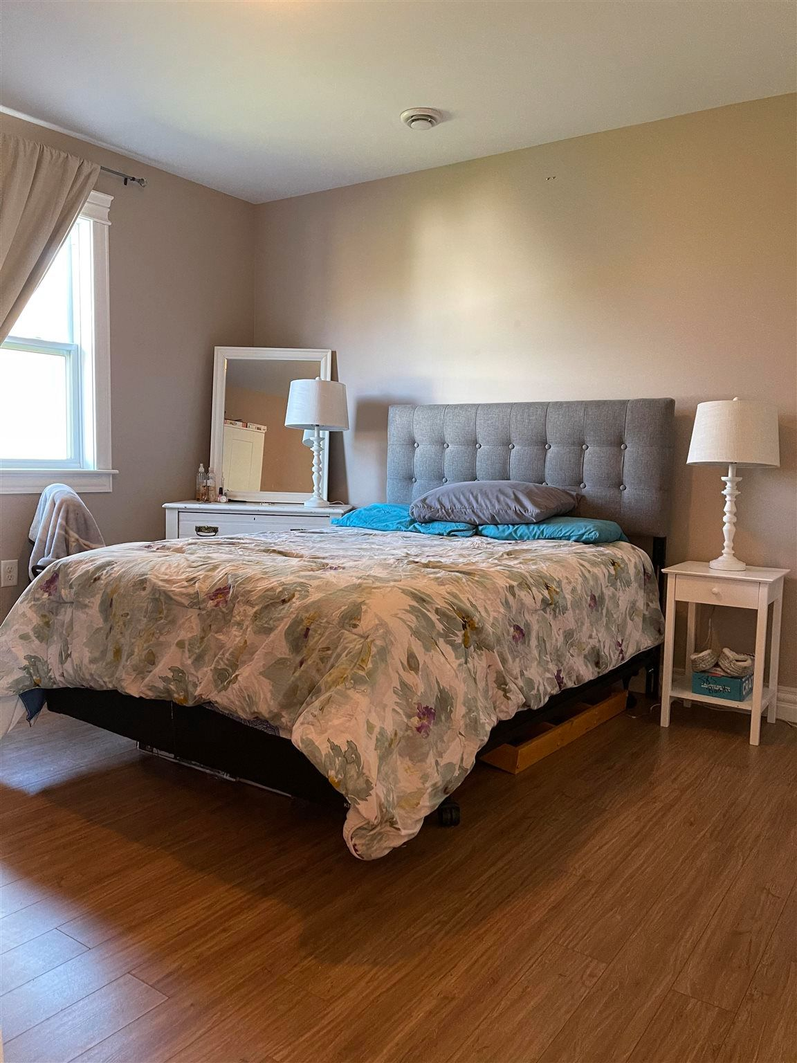 Photo 17: Photos: 131 Waller Drive in Truro: 104-Truro/Bible Hill/Brookfield Multi-Family for sale (Northern Region)  : MLS®# 202110237
