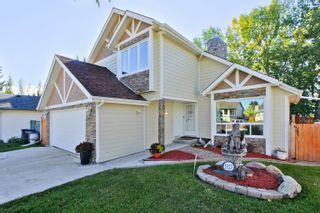 Main Photo: 5323 50 Avenue: Bon Accord House for sale : MLS®# E4264022