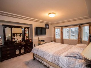 Photo 4: 2589 10th Ave in : PA Port Alberni Full Duplex for sale (Port Alberni)  : MLS®# 830321