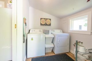 Photo 28: 171 Munroe Street in Windsor: 403-Hants County Residential for sale (Annapolis Valley)  : MLS®# 202116941