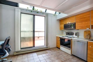 Photo 11: 307 850 BURRARD Street in Vancouver: Downtown VW Condo for sale (Vancouver West)  : MLS®# R2607755