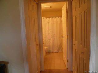 Photo 9: 110 2525 Fitzgerald Ave in COURTENAY: CV Courtenay City Condo for sale (Comox Valley)  : MLS®# 652130