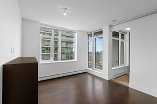 """Photo 9: 1008 1320 CHESTERFIELD Avenue in North Vancouver: Central Lonsdale Condo for sale in """"Vista Place"""" : MLS®# R2625569"""