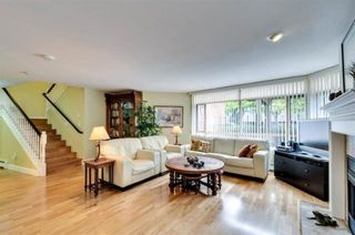 """Photo 4: 104 15111 RUSSELL Avenue: White Rock Condo for sale in """"Pacific Terrace"""" (South Surrey White Rock)  : MLS®# R2545193"""