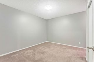 Photo 19: 11 Windstone Green SW: Airdrie Row/Townhouse for sale : MLS®# A1127775