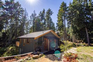Photo 24: 3617 Jolly Roger Cres in : GI Pender Island House for sale (Gulf Islands)  : MLS®# 878480