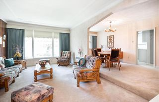 Photo 21: 120 Tait Avenue in Winnipeg: Scotia Heights Residential for sale (4D)  : MLS®# 202112156