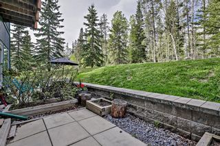 Photo 2: 26 1022 Rundleview Drive: Canmore Row/Townhouse for sale : MLS®# A1112857