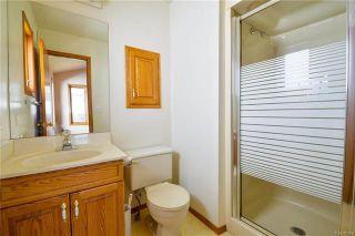 Photo 11: 7 Beaufort Crescent in Winnipeg: Richmond West Residential for sale (1S)  : MLS®# 1815398