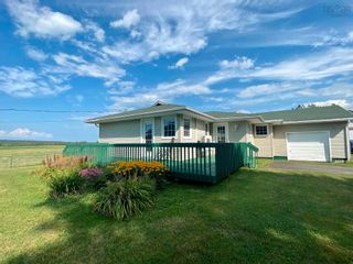 Photo 25: 812 Durham Road in Scotsburn: 108-Rural Pictou County Residential for sale (Northern Region)  : MLS®# 202122165