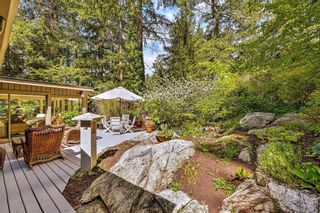 Photo 30: 1010 Donwood Dr in Saanich: SE Broadmead House for sale (Saanich East)  : MLS®# 840911