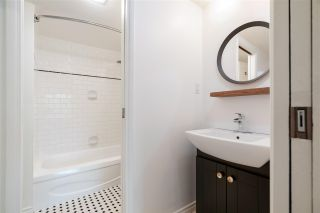 """Photo 20: 202 2355 TRINITY Street in Vancouver: Hastings Condo for sale in """"TRINITY APARTMENTS"""" (Vancouver East)  : MLS®# R2578042"""