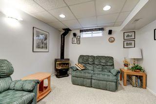 Photo 28: 13324 63 Street in Edmonton: Zone 02 House for sale : MLS®# E4256894