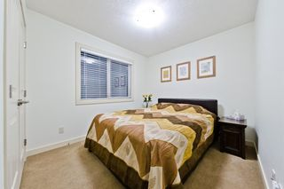 Photo 34: 4 ASPEN HILLS Place SW in Calgary: Aspen Woods Detached for sale : MLS®# A1074117