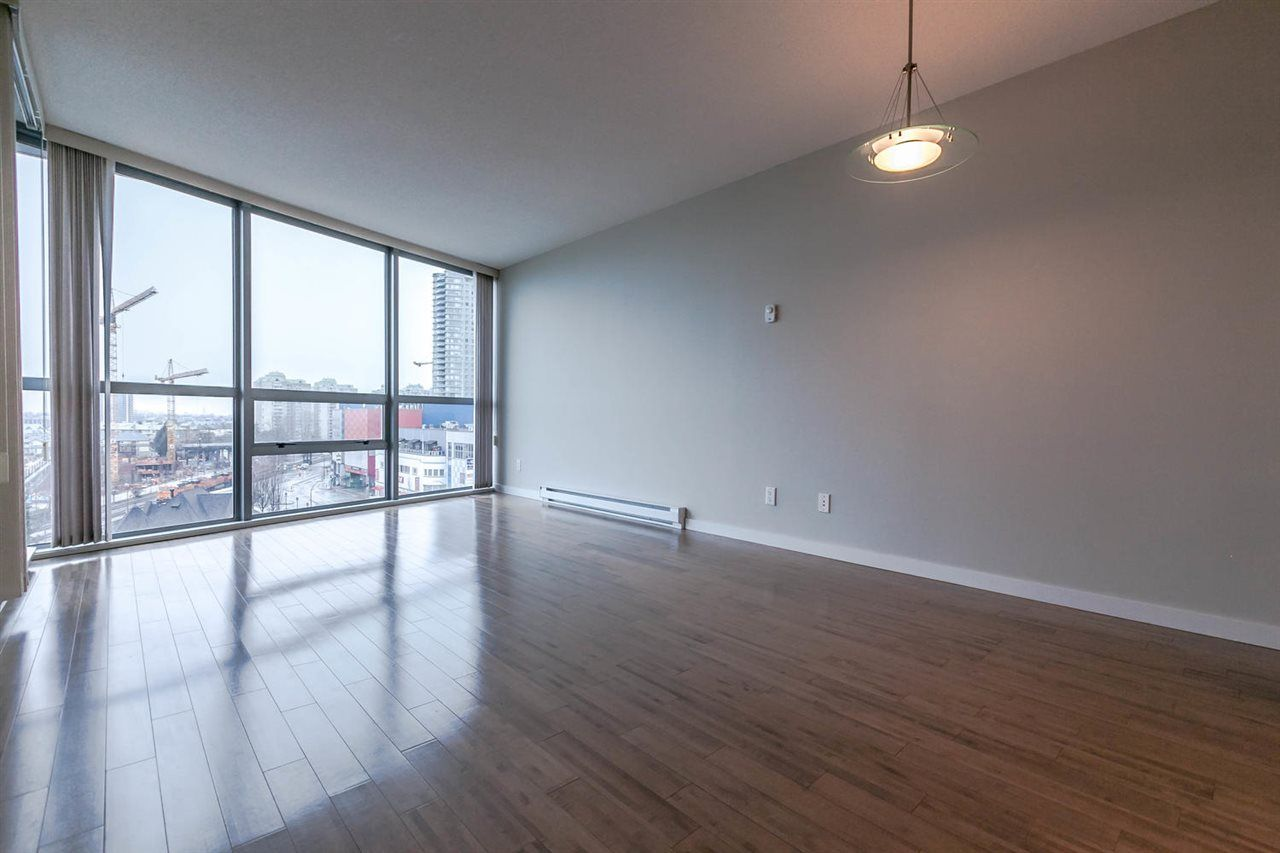 """Photo 6: Photos: 810 14 BEGBIE Street in New Westminster: Quay Condo for sale in """"INTERURBAN"""" : MLS®# R2145047"""