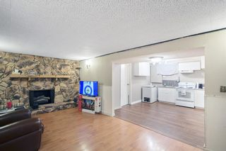 Photo 7: 4232 Marwood Road NE in Calgary: Marlborough Detached for sale : MLS®# A1102550