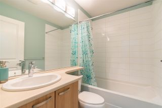 Photo 17: 142 14833 61 Avenue in Surrey: Sullivan Station Townhouse for sale : MLS®# R2511499