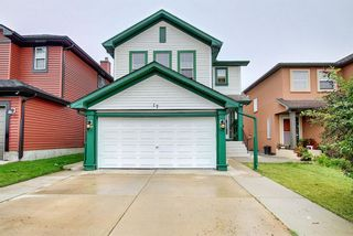 Main Photo: 17 Martha's Green NE in Calgary: Martindale Detached for sale : MLS®# A1148051