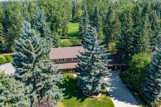 Photo 4: 775 WILLAMETTE Drive SE in Calgary: Willow Park Detached for sale : MLS®# C4297382