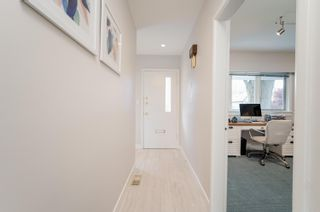 Photo 9: 3771 W 3RD Avenue in Vancouver: Point Grey House for sale (Vancouver West)  : MLS®# R2617098