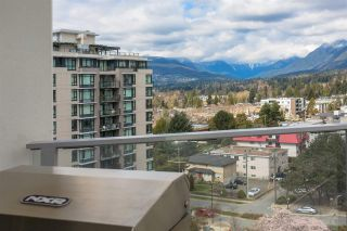 """Photo 17: 1202 158 W 13TH Street in North Vancouver: Central Lonsdale Condo for sale in """"Vista Place"""" : MLS®# R2588357"""