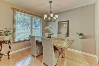 Photo 9: 85 Coachway Gardens SW in Calgary: Coach Hill Row/Townhouse for sale : MLS®# A1110212