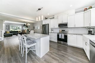 """Photo 3: 21 11720 COTTONWOOD Drive in Maple Ridge: Cottonwood MR Townhouse for sale in """"Cottonwood Green"""" : MLS®# R2472934"""