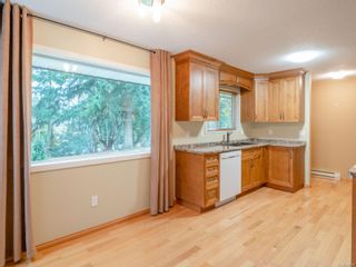 Photo 7: 6630 Valley View Dr in : Na Pleasant Valley House for sale (Nanaimo)  : MLS®# 860201