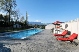 Photo 23: 20981 132ND Avenue in Maple Ridge: Northwest Maple Ridge House for sale : MLS®# V1116009