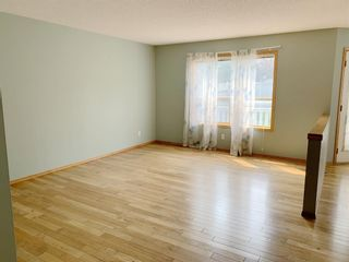 Photo 8: 15 Citadel Meadow Grove NW in Calgary: Citadel Detached for sale : MLS®# A1129427