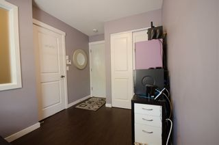 Photo 13: 5 9333 FERNDALE ROAD in Richmond: McLennan North Home for sale ()  : MLS®# R2094145