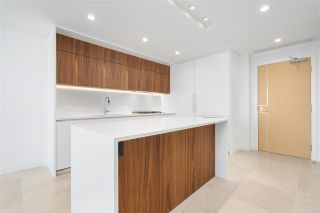 """Photo 9: 2303 885 CAMBIE Street in Vancouver: Cambie Condo for sale in """"The Smithe"""" (Vancouver West)  : MLS®# R2590504"""