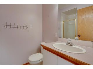 Photo 19: Sundance Calgary Home Sold By Steven Hill - Sotheby's Realty - Calgary Real Estate