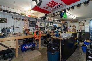 Photo 21: 2247 Rosewood Ave in : Du East Duncan House for sale (Duncan)  : MLS®# 879955