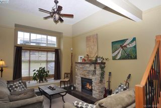 Photo 11: 6499 Beechwood Pl in SOOKE: Sk Sunriver House for sale (Sooke)  : MLS®# 783101