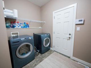 Photo 10:  in Edmonton: Zone 58 House for sale